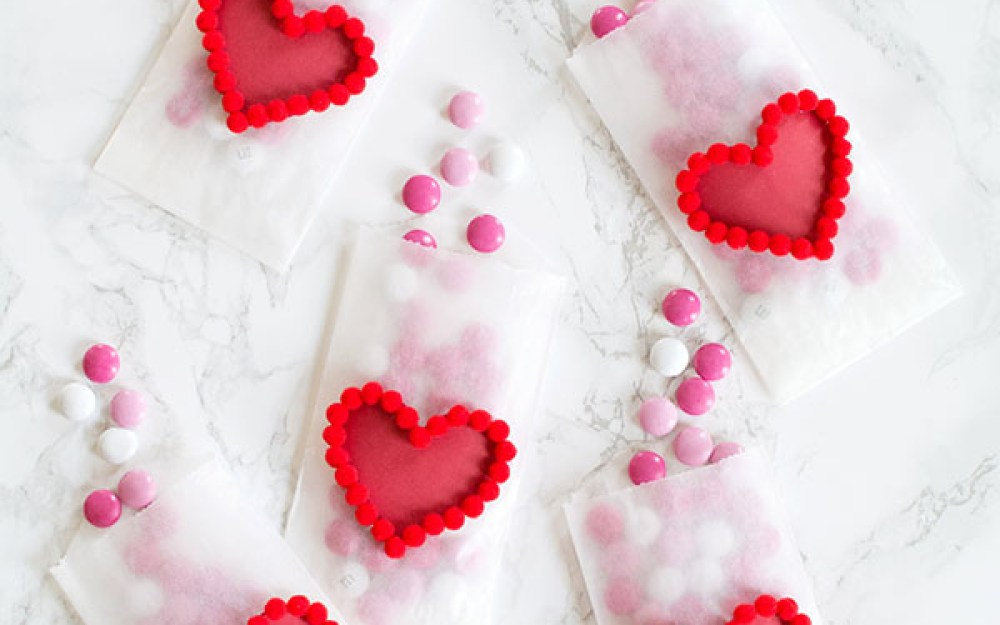 DIY-Valentines-Day-Heart-Pom-Pom-Treat-Bags1FEATURE
