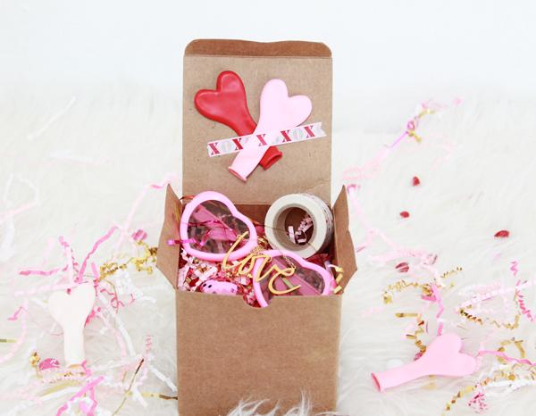 valentinediyedited
