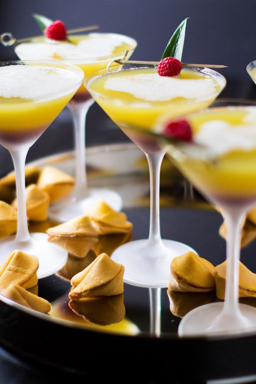 Martini_Opt-B