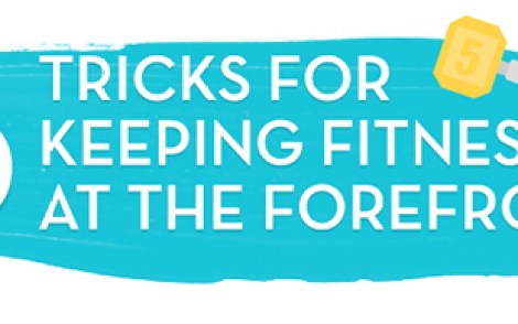 Blog_5_Fitness_Tricks_Feature[1]