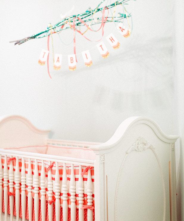 NurseryTips2
