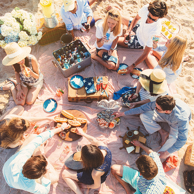 Fourth_of_July_Party_Tips_KJP_5