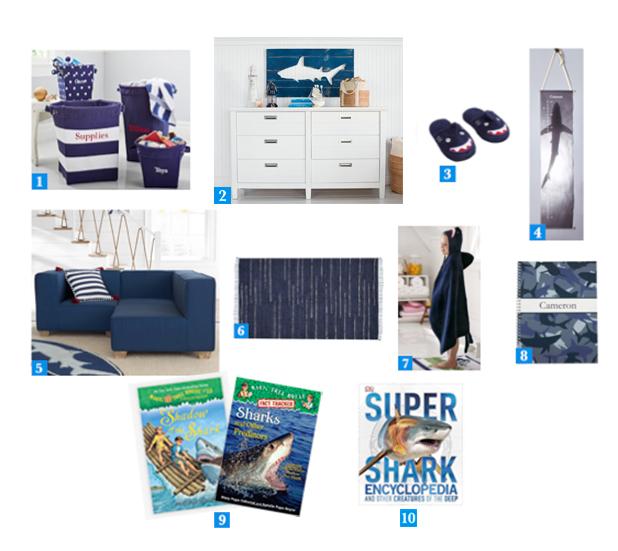 Kids-Ocean-Playroom-2