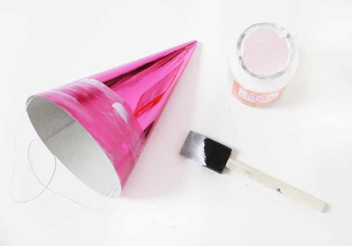 gluehatstep