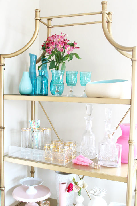 maison_bookcase_styled_thebannerie3