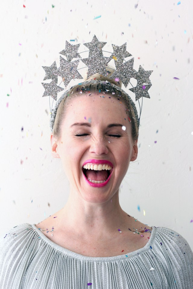 new-years-eve-star-crown