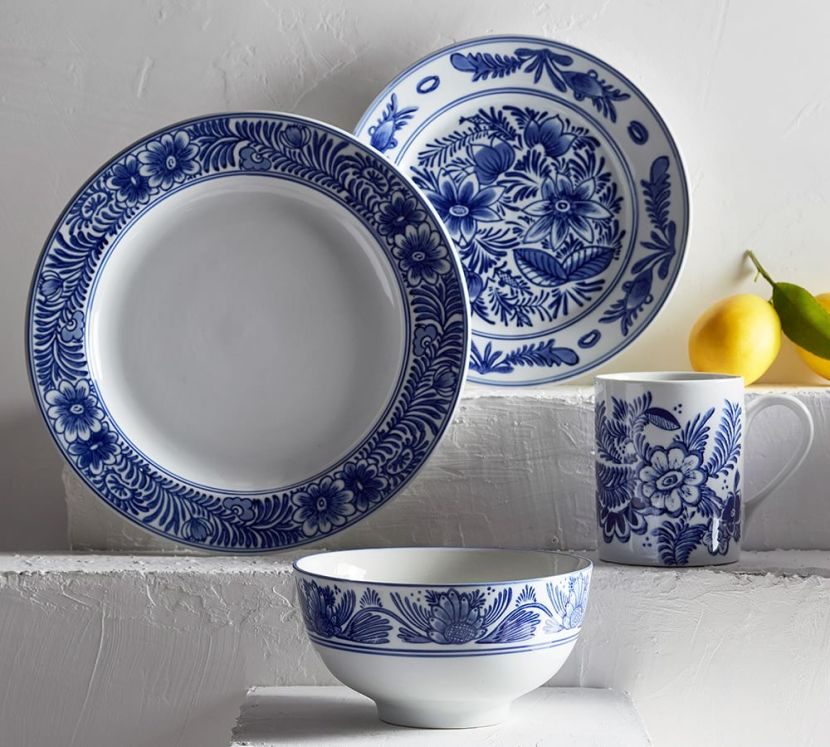 elsie-dinnerware-set-z