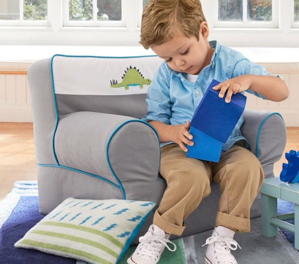 gray-dino-my-first-anywhere-chair-o