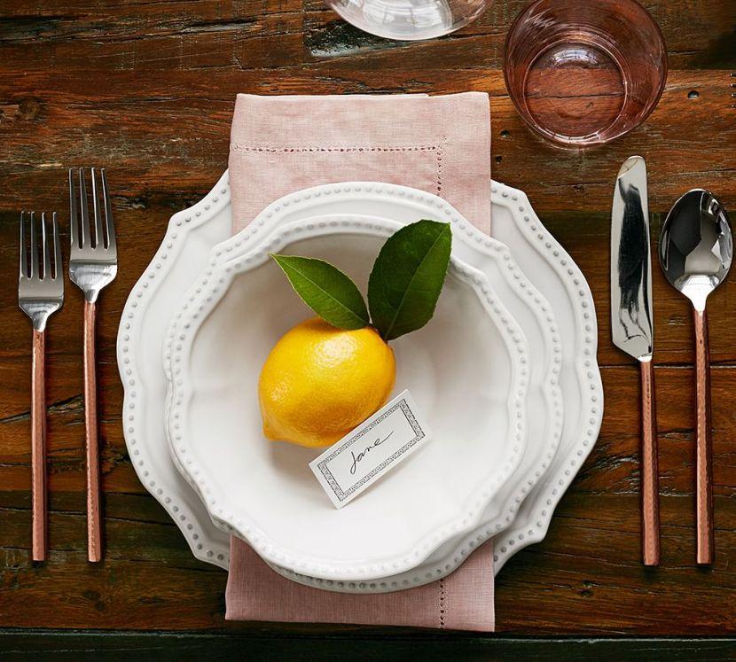 leila-dinnerware-1-z