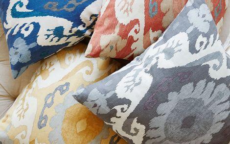 sarina-ikat-print-pillow-cover-1-z