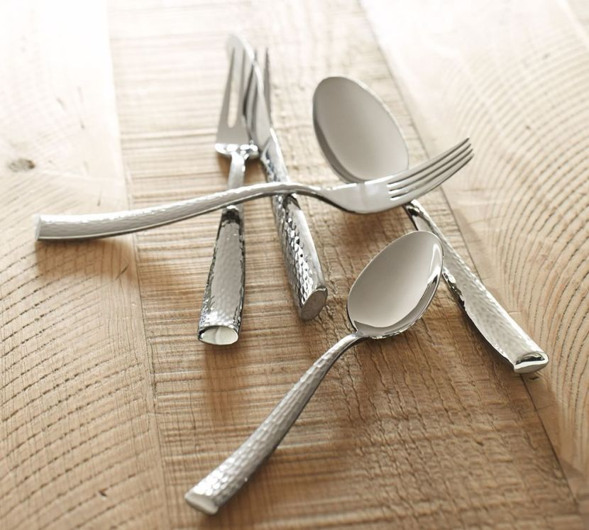 shiny-hammered-flatware-z