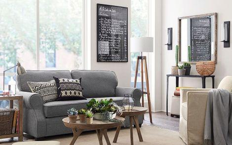 soma-fremont-roll-arm-upholstered-sofa-z