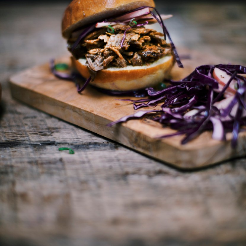 NikS_Pulled_Pork_Sliders_5-1