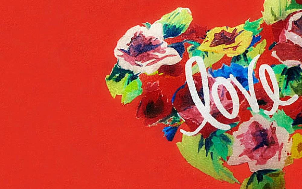 Social_Valentines Header 2