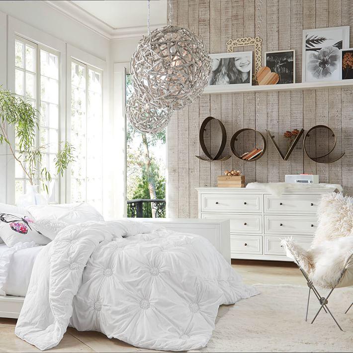 metal-love-shelf-o-1