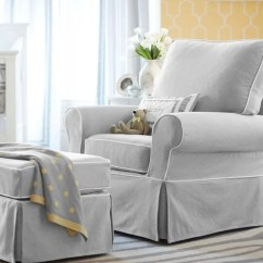 Nursing Glider Or Rocking Chair Desk Wheel Chairs For The Nursery 5 That Are A Must