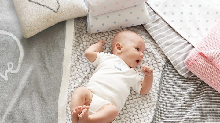 babyregistryguide