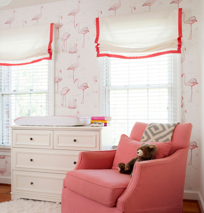 flamingowallpaper