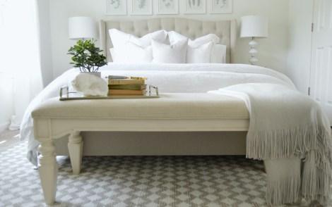 PB Bed 12