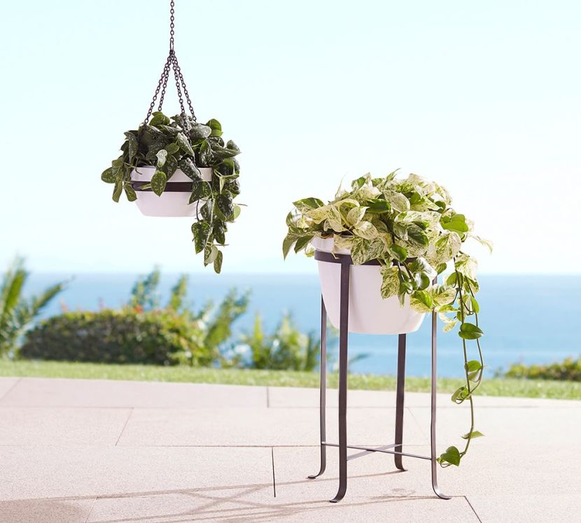 blacksmith-hanging-planter-z