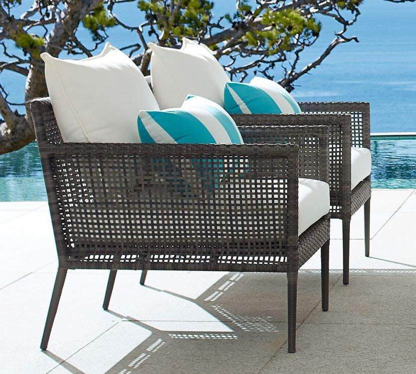 cammeray-all-weather-wicker-occasional-chair-z