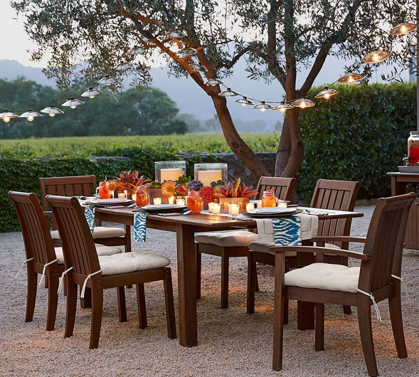 chatham-dining-chair-z