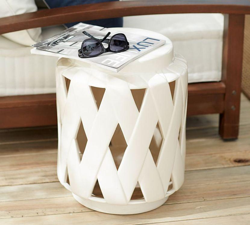 lattice-ceramic-accent-table-z