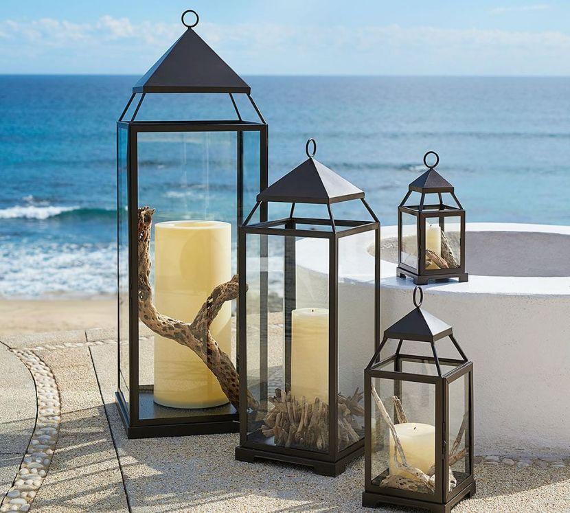 malta-lantern-bronze-finish-z
