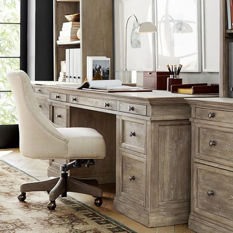 home office Archives  Pottery Barn