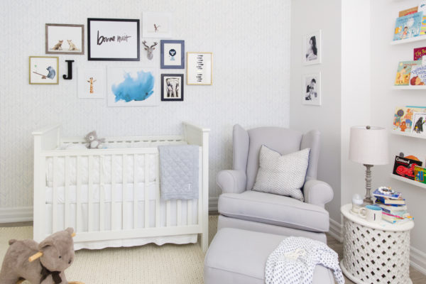 Annawithlove Nursery_Pottery Barn Kids-hires--13