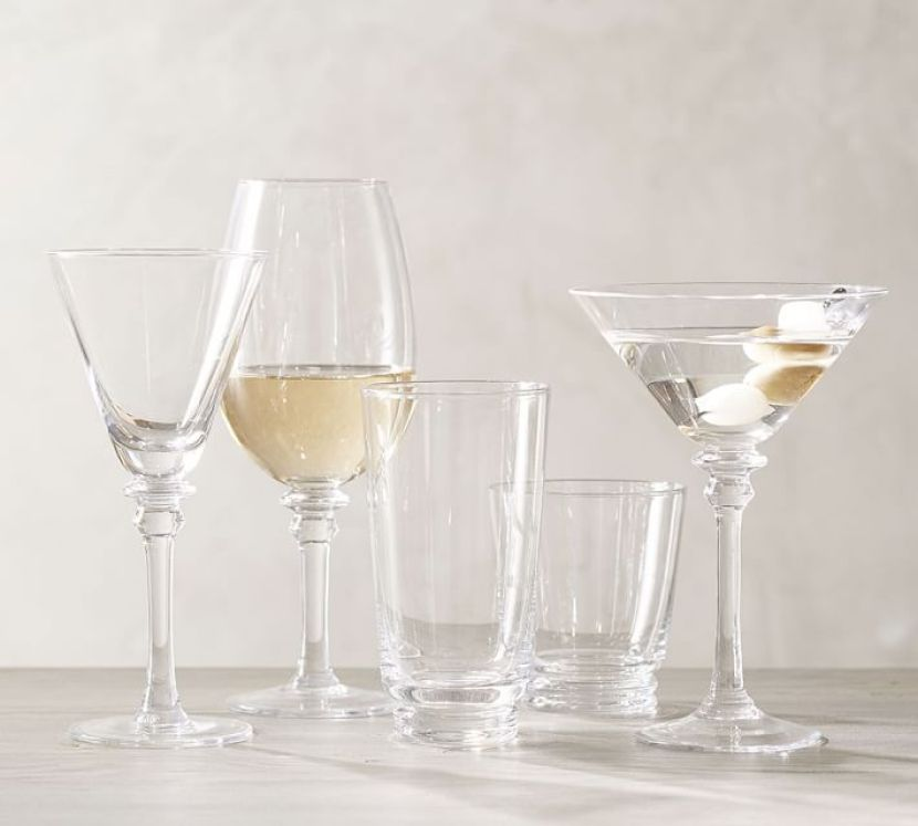 arguello-highball-glass-set-of-4-o