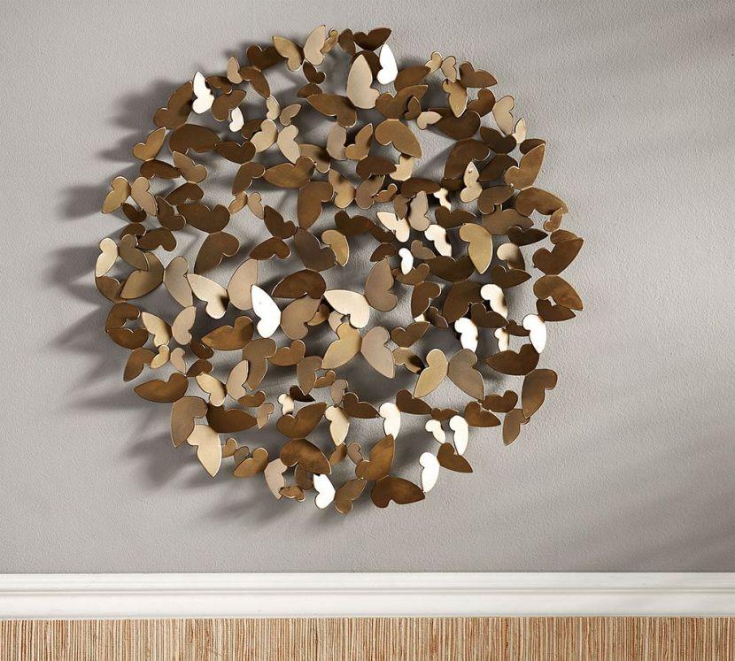 butterfly-wall-art-z