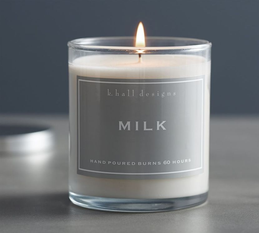 k-hall-candlepot-milk-z