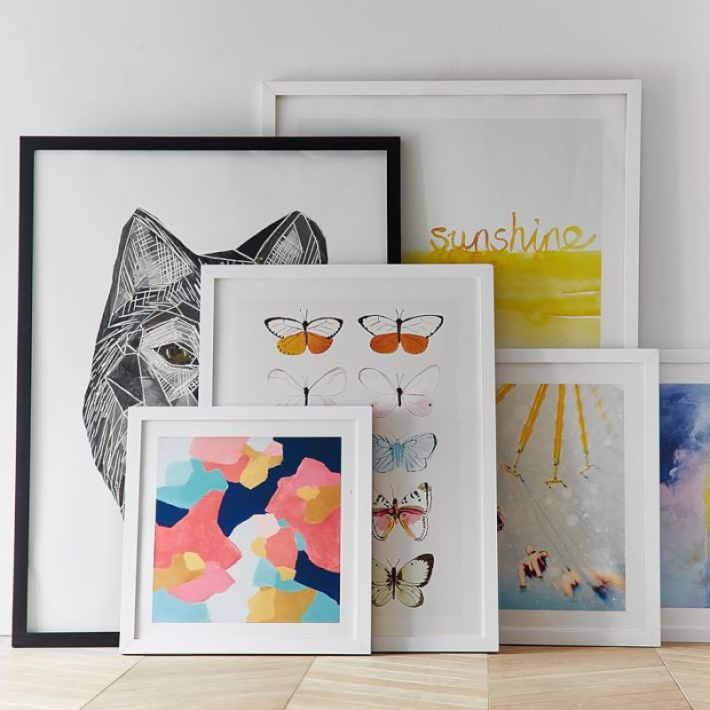butterfly-study-wall-art-by-minted-o