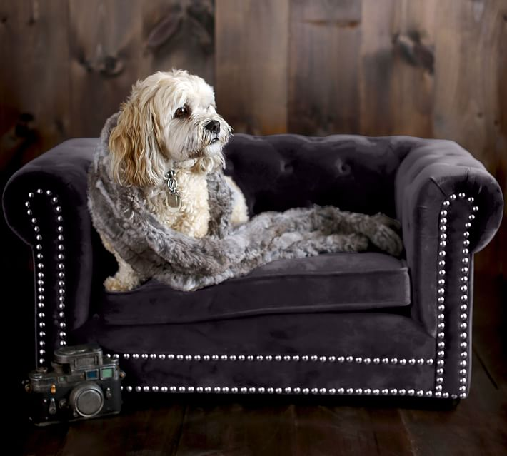 chesterfield-pet-bed-o