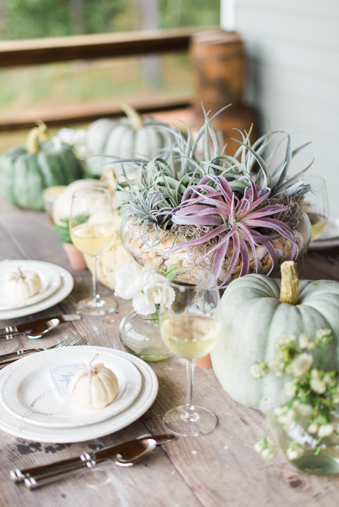 Thanksgiving 101 Tips For Thanksgiving Decorating With