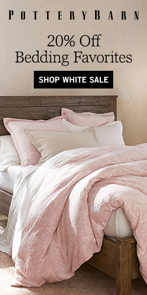 2017DEC14_PotteryBarn_Spring_Drop_1_Target_White_Sale_V1_300x600[3]