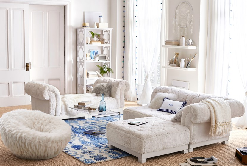 Outstanding How To Get The Perfect Bohemian Look Pottery Barn Machost Co Dining Chair Design Ideas Machostcouk