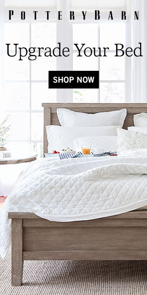 2017DEC14_PotteryBarn_Spring_Drop_1_Target_Better_Basics_V1_300x600[1]