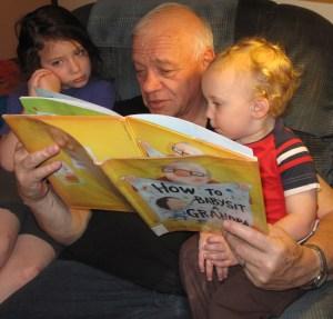 Hoornbeek_Hero Grandpa 3-23-15