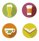 fcbf_icons_beer-tile
