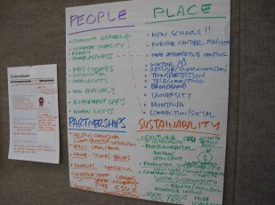 People-Place-Partnerships-Sustainability