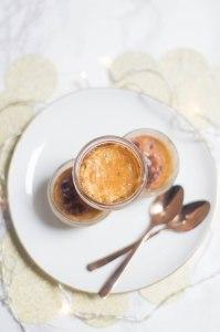creme-brulee-foie-gras-2