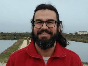 Rencontre avec Emmanuel des huîtres Courdavault