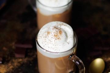 chocolat chaud aux épices - Edwart_ (1)