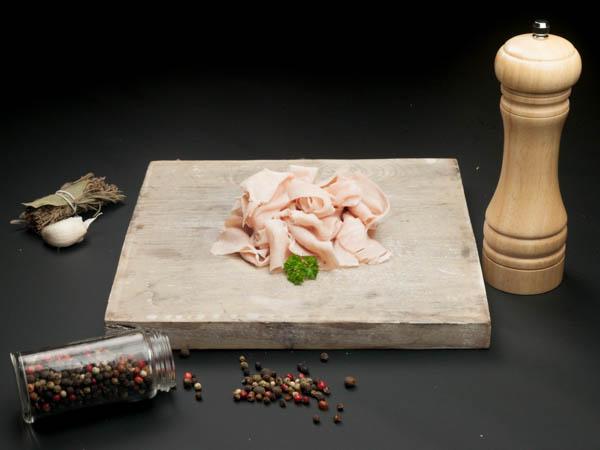 comment choisir le jambon pourdebon