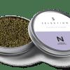 Caviar pourdebon