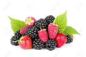 produits bio importés pourdebon