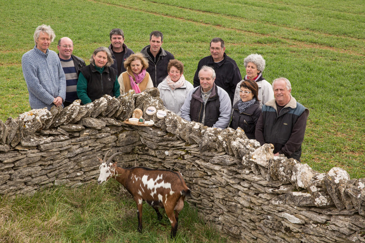 fromagerie pays des murets