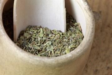 herbes de provence d'où viennent-elles vraiment